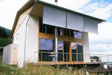 Atelier Werner Schmidt